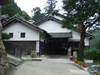 2006_07010069