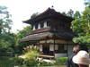 2006_10220015