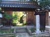 2006_10280011